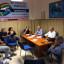 Siracusa- Cgil,Cisl ,Uil uniti per indicare la strada dello sviluppo ai politici