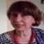 Augusta- L'on. Sofia Amoddio: Il Ministro confermi ad Augusta la sede di Autorità Portuale della Sicilia orientale