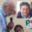 Siracusa- Marco Monterosso è segretario del PD siracusano con il 58 % dei voti. I Dem protestano ma Gionfriddo non passa.