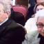 Siracusa – Inaspettata scomparsa del direttore di Confesercenti Turi Failla.