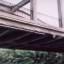 Siracusa – L'Anas non ha deciso cosa fare del ponte sul fiume Cassibile