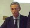 """Siracusa- L'avvocato Paolo Reale non la pensa come noi sulla doppia registrazione del marchio """"Sicilia Democratica""""."""