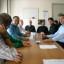 Siracusa- Associazione per valorizzare Fontane Bianche incontra la IV commissione consiliare