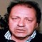 """Palermo – Mariano Ferro contro la mozione di sfiducia di facciata del M5S:""""Vadano dal notaio per firmare con gli altri le dimissioni"""". Il Commento."""