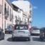 Siracusa – Biciclette e motocicli  potrebbero affrancare Ortigia dalle auto…però vengano rubati. Proposte della Lista Musumeci.