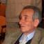 Lentini- L'Osservatorio per la Legalità di Armando Rossitto rileva la problematica dei furti nelle campagne.