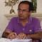 Siracusa- Riconfermato presidente Ucsi il giornalista cattolico Salvatore Di Salvo