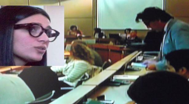 """Siracusa – Caso scuola Martoglio: Amministrazione muscolare spoglia l'opposizione del ruolo consiliare. Pericoloso """"ghè pens mì"""" dell'assessora Troia."""