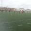 Siracusa – La prima squadra si allena intensamente aspettando il Roccella
