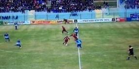 Siracusa – Il Roccella ritorna in Calabria sconfitto da 2 tiri di Longoni e Palermo. Risultati e Classifica