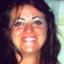 Siracusa: La casa di Eligia Ardita diventa un centro antiviolenza. Nasce la fondazione dedicata all'infermiera uccisa dal marito.