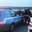 Siracusa: Denunciate 4 per inoisservanza agli obblighi di ps. Pachino: Controlli sul territorio