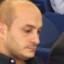 Melilli – In consiglio comunale si vuole sfiduciare il presidente renziano Salvo Sbona e il PD si spacca.