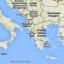 Siracusa – In Grecia un sisma di Mwp 6.5 avvertito anche nel siracusano