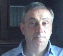 Siracusa- Interrogazione del consigliere Sorbello sulle autoscontro autorizzate in Ortigia .