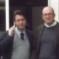 """Siracusa – Anche Cafeo e Pupillo attaccano il segretario provinciale Alessio Lo Giudice""""venuto maldestramente meno alla funzione di equilibrio""""."""