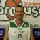 Catania- Silver Basket: Cus Catania ospita la Polisportiva Arestusa e perde clamorosamente