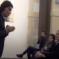 """Siracusa – Valter Pagliaro, ex consigliere delegato, si toglie qualche sassolino Inda, strapazzando il presidente che scrisse """"L'Amedea"""". Video integrale dell'evento"""