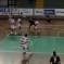 Siracusa – L'Albatro vince conquistando la Final Eight di Coppa Italia