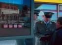 Messina – Sequestrati dalla GdF  1,7 milioni di personaggi siracusani nullatenenti