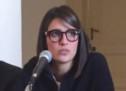 Siracusa – Donne in carriera: L'assessore Valeria Troia coordinatore nazionale Anci nel gruppo Competenze Digitali