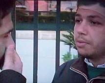 Siracusa – Arrestato con un carico di droga Tony Bonafede finisce in cella a Ragusa. Era con altri due in partenza per Malta.