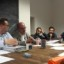 Siracusa – La Consulta Giovanile incontra il Presidente del Consiglio Comunale Armaro, nel nome della partecipazione. Commento e comunicato.