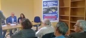Siracusa- Inadempienze amministrative al mercato di Ortigia. Evoluzione Civica interpreta le rivendicazioni degli operatori