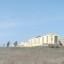 Lentini – La Cgil critica la politica dell'Asp applicata al nuovo Ospedale inaugurato nel 2011 e ora abbandonato
