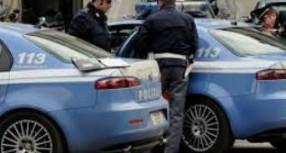 Siracusa: 6 denunciati per inosservanza obblighi. Pachino:Arresto di un tunisino ricercato; donna denunciata per aggressione.