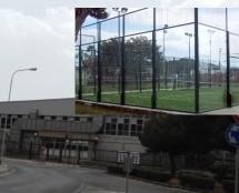 Siracusa –  Paddle Tennis abusivo? Lacunosa difese della Canottieri Ortigia. La convenzione non autorizza il gestore a fare modifiche. l Riflessioni di Salvo Baio