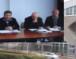 Siracusa – Il Paddle Tennis senza autorizzazioni però nella riunione PD l'assessore Coppa non l'ha ammesso.Intanto, si comincia a discutere