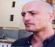 Siracusa – Il Presidente del quartiere Neapolis (Culotti) chiede interventi nelle zone balneari.