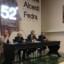 Siracusa – Il Commissario Pinelli alza il sipario sul 52° ciclo di rappresentazioni classiche al Teatro Greco: Elettra, Alcesti e Fedra