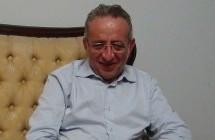 """Siracusa – Vinciullo: """"Arrivano oltre 9 milioni di euro per i comuni di Siracusa dal Parlamento regionale precedente""""."""