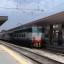 Siracusa – La Cisl contraria a fermare i lavori di adeguamento della tratta ferroviaria.