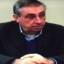 Siracusa – Il consigliere nazionale Anci Salvo Sorbello chiede al comune di agevolare le famiglie nell' Isee secondo nuove norme.