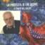 """Siracusa – Giuseppe Rossito pubblica il sequel del racconto della sua vita: """"La Profezia di un Sogno il canto del gallo"""""""