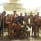 Siracusa- Pallanuoto: L'Ortigia vince sulla RN Florentia e resta in A1