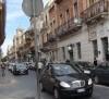 """Augusta – Il M5S contesta articolo  sul """"bando Assessori"""" e Massimo Ciccarello replica"""