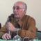"""Siracusa – Turi Raiti (PD) propone: """"Primarie per nominare i capilista alla Camera """"."""