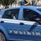 Siracusa: 7 denunciati durante controlli; Pachino: Tentativo di rapina in banca. Lentini:Controlli.