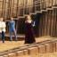 """Siracusa: Premio della Stampa Teatro Greco 2016 a Maddalena Crippa…""""Convincente e appasionata Elettra""""."""
