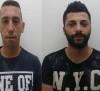 Carlentini: Con 4 arresti i carabinieri mandano il fumo il colpo all'ufficio postale di Pedagaggi.Rosolini: Arrestato spacciatore.Noto:Chiusa palestra non agibile.
