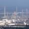 Siracusa – Recenti emissioni inquinanti delle Industrie: l'on. Marika Di Marco interroga l'assessorato regionale Ambiente