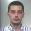 Siracusa: Carabinieri arrestano pusher. Francofonte Arrestato per atti persecutori alla ex. Avola: Dopo gli attentati incendiari il questore intensifica controlli.