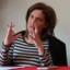 """Siracusa – Simona Princiotta spiega: """" Ecco perchè ho divulgato le notizie sugli avvisi che interessano la  Castelluccio""""."""