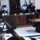 Augusta – Polemiche per le convocazioni del Consiglio Comunale in orari …discutibili