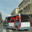 Siracusa : Proposte dal CdQ Ortigia sui capolinea dei Bus Elettrici in Ortigia.