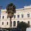 """Catania- Angela Foti del M5S: """" Delibera temeraria per revocare l'accorpamento delle 3 camere di commercio"""""""
